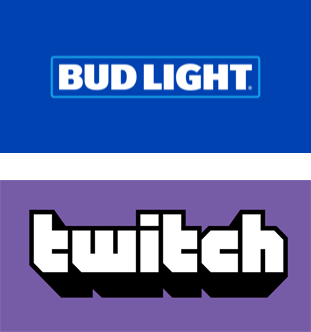 Bud Light & Twitch