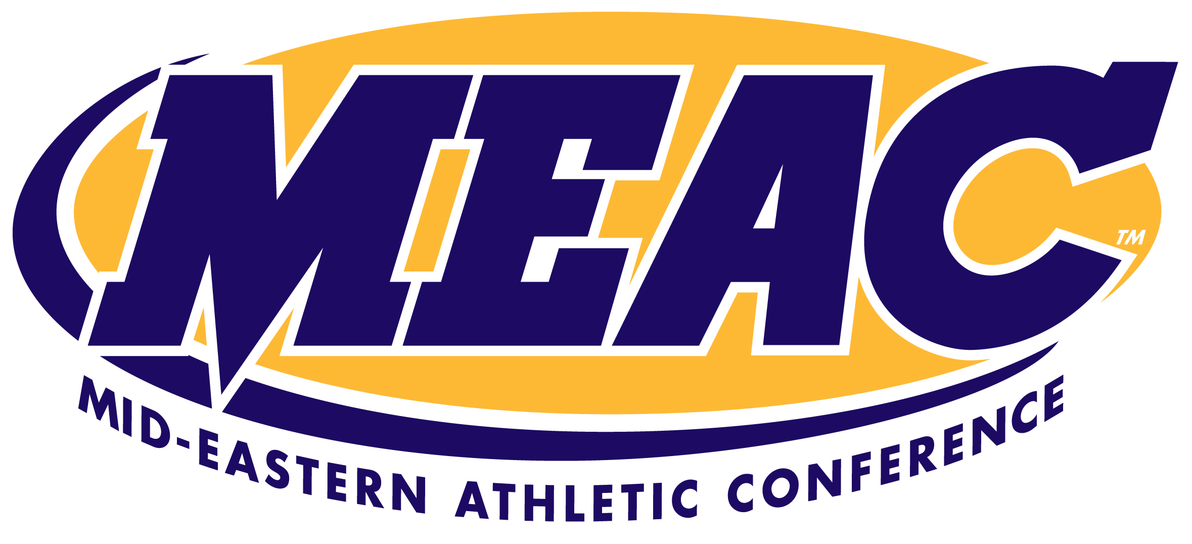Mid-Eastern Athletic Conference (MEAC)