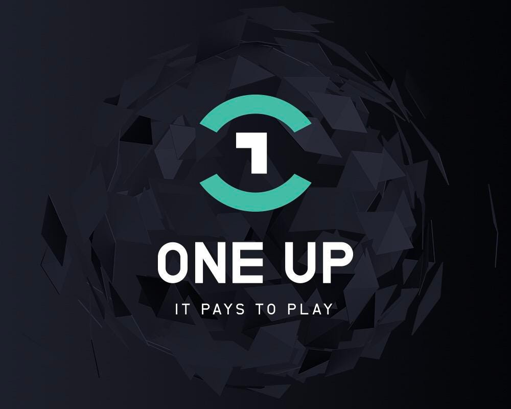 Play One Up