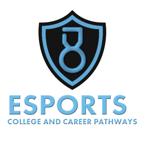 Esports College and Career Pathways